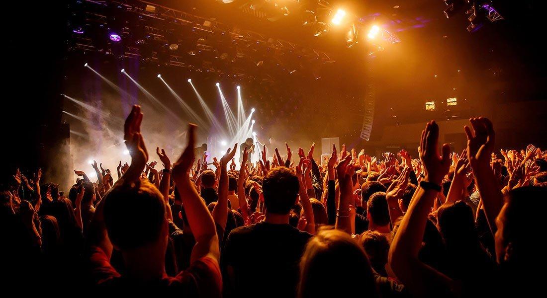 Alex_Rocks-Concert