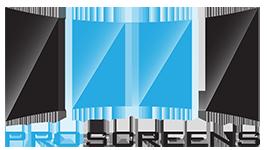 Pro Screen